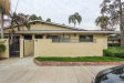 Photo of 6881 Homer Street , Unit 45, Westminster, CA 92683 (MLS # PW17229194)