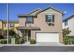 Photo of 15813 Mandarin Ln, La Mirada, CA 90638 (MLS # PW17230592)