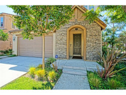 Photo for 367 Bayside Court, Costa Mesa, CA 92627 (MLS # PW17230721)