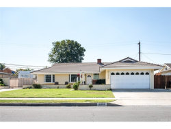 Photo of 18352 Avolinda Drive, Yorba Linda, CA 92886 (MLS # PW17231269)