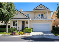 Photo of 13451 Goldmedal Avenue, Chino, CA 91710 (MLS # PW17232556)
