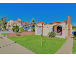 Photo of 760 W 11th Street, San Pedro, CA 90731 (MLS # PW17233302)