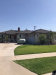 Photo of 10520 El Braso Drive, Whittier, CA 90603 (MLS # PW17233537)