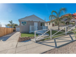 Photo of 33895 Alcazar Drive, Dana Point, CA 92629 (MLS # PW17234035)