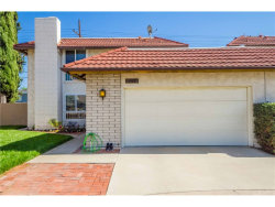 Photo of 8250 Gregory Circle, Buena Park, CA 90621 (MLS # PW17234644)