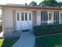 Photo of 1581 261-L Interlachen Road, Seal Beach, CA 90740 (MLS # PW17235269)