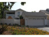 Photo of 28052 Pinnacles Court, Laguna Niguel, CA 92677 (MLS # PW17236435)