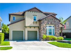 Photo of 3 Candlewind Court, Ladera Ranch, CA 92694 (MLS # PW17236938)