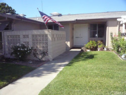 Photo of 1881 McKinney Way , Unit 28F, Seal Beach, CA 90740 (MLS # PW17237241)