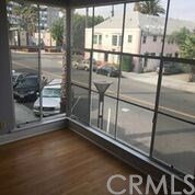 Photo of 702 1st E , Unit 11, Long Beach, CA 90802 (MLS # PW17237278)