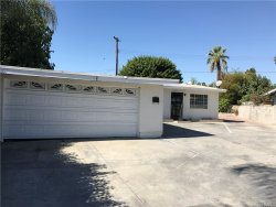Photo of 503 Dunsview Avenue, La Puente, CA 91744 (MLS # PW17237308)