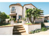 Photo of 621 Southshore Drive, Seal Beach, CA 90740 (MLS # PW17237533)