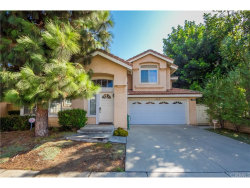 Photo of 5580 Stratford Circle, Buena Park, CA 90621 (MLS # PW17237564)