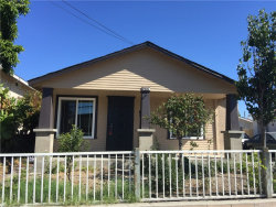 Photo of 13770 Edwards Street, Westminster, CA 92683 (MLS # PW17237603)