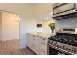 Photo of 325 W 3rd Street , Unit 402, Long Beach, CA 90802 (MLS # PW17237733)
