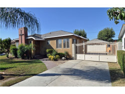Photo of 6261 Marshall Avenue, Buena Park, CA 90621 (MLS # PW17237735)