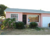 Photo of 12213 Hastings Drive, Whittier, CA 90605 (MLS # PW17237773)