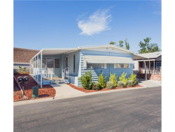 Photo of 2851 Rolling Hills Drive , Unit 248, Fullerton, CA 92835 (MLS # PW17238062)