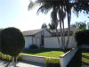 Photo of 9809 E Spruce Court, Cypress, CA 90630 (MLS # PW17238628)