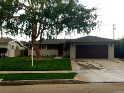 Photo of 1402 Lawford Street E, Glendora, CA 91741 (MLS # PW17238965)