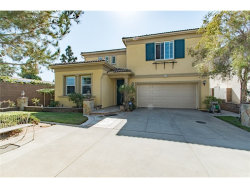Photo of 14 Sweet Fields, Buena Park, CA 90620 (MLS # PW17239441)