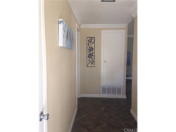Photo of 15977 Garo Street, Hacienda Heights, CA 91745 (MLS # PW17239643)