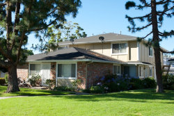 Photo of 7764 Arbor Circle , Unit 66, Huntington Beach, CA 92647 (MLS # PW17240458)