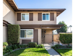 Photo of 10021 Whippoorwill Avenue, Fountain Valley, CA 92708 (MLS # PW17240489)