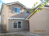 Photo of 845 Pheasant Street, Corona, CA 92881 (MLS # PW17241040)