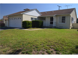 Photo of 4838 Narrot Street, Torrance, CA 90503 (MLS # PW17241158)