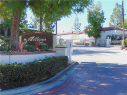 Photo of 3675 Legato Court, Phillips Ranch, CA 91766 (MLS # PW17241161)