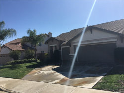 Photo of 31135 Janelle Lane, Winchester, CA 92596 (MLS # PW17241398)