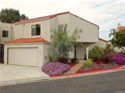 Photo of 16083 Crete Lane, Huntington Beach, CA 92649 (MLS # PW17242571)