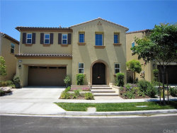 Photo of 14 DOGWOOD, Lake Forest, CA 92630 (MLS # PW17243529)