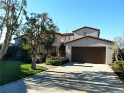 Photo of 15 CHRISTOPHER Street, Ladera Ranch, CA 92694 (MLS # PW17246421)