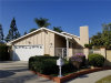Photo of 13615 Hart Drive, Cerritos, CA 90703 (MLS # PW17246629)