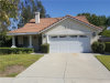 Photo of 7209 Fermo Place, Rancho Cucamonga, CA 91701 (MLS # PW17248186)