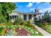 Photo of 448 S Madrona Avenue, Brea, CA 92821 (MLS # PW17249158)
