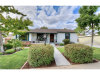 Photo of 509 Magnolia Avenue, Brea, CA 92821 (MLS # PW17250527)