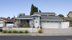 Photo of 24111 Hurst Drive, Lake Forest, CA 92630 (MLS # PW17251696)