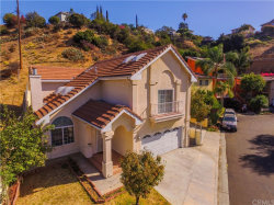 Photo of 2917 Palmer Drive, Glassell Park, CA 90065 (MLS # PW17252282)