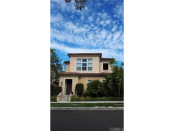 Photo of 53 Mission Bell, Irvine, CA 92620 (MLS # PW17252356)