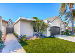 Photo of 145 The Masters Circle, Costa Mesa, CA 92627 (MLS # PW17253142)