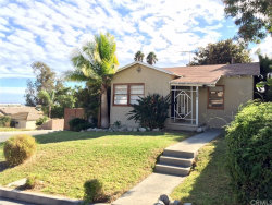 Photo of 1201 Sunside Street, San Pedro, CA 90732 (MLS # PW17253489)