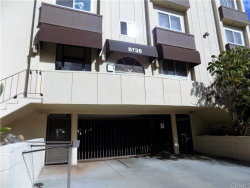 Photo of 8738 Delgany Avenue , Unit 305, Playa del Rey, CA 90293 (MLS # PW17253762)