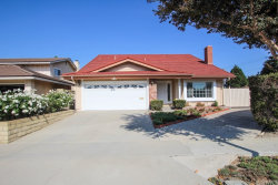 Photo of 8985 YUBA RIVER AVE, Fountain Valley, CA 92708 (MLS # PW17254134)