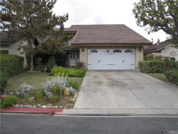 Photo of 7924 E Horseshoe, Orange, CA 92869 (MLS # PW17255142)
