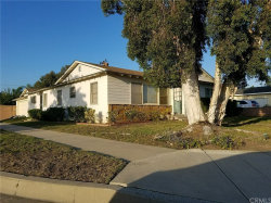 Photo of 1305 E Barkley Avenue, Orange, CA 92867 (MLS # PW17255177)