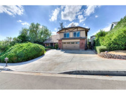 Photo of 20842 Benz Road, Saugus, CA 91350 (MLS # PW17256141)