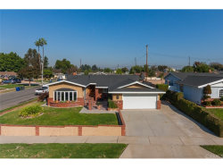 Photo of 14705 Ramhurst Drive, La Mirada, CA 90638 (MLS # PW17258457)